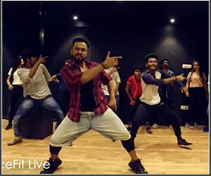 Dance_Tejas-Dhoke-Choreography