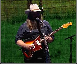 Chris_Stapleton-Tennessee_Whiskey