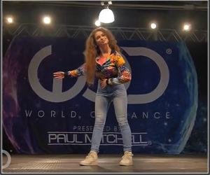 dance_barbie-girl-pop-locking-world-of-dance